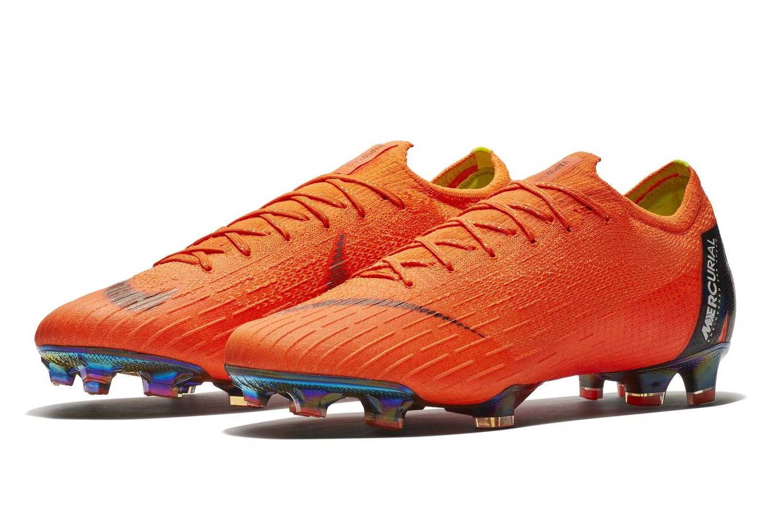 e93a5c822 Nike Mercurial Vapor 360 Elite | Soccer Cleats 101