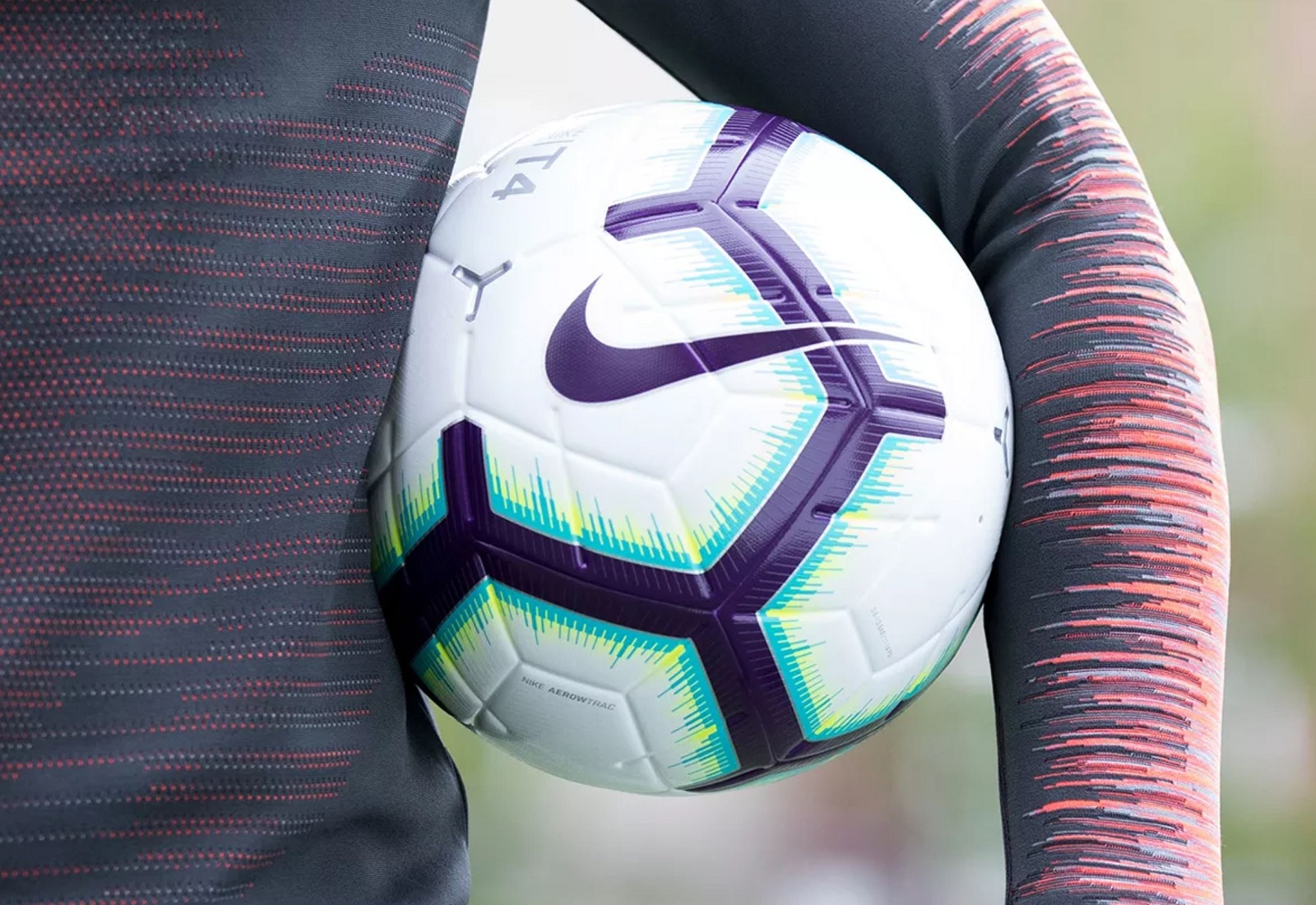 nike introduce merlin 2018 match ball soccer cleats 101