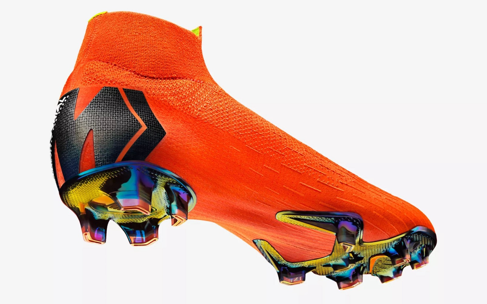 the latest c95b9 09aee Nike Mercurial Superfly 360 Elite Released | Soccer Cleats 101