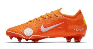off-white-nike-mercurial-vapor-XII-360 feature