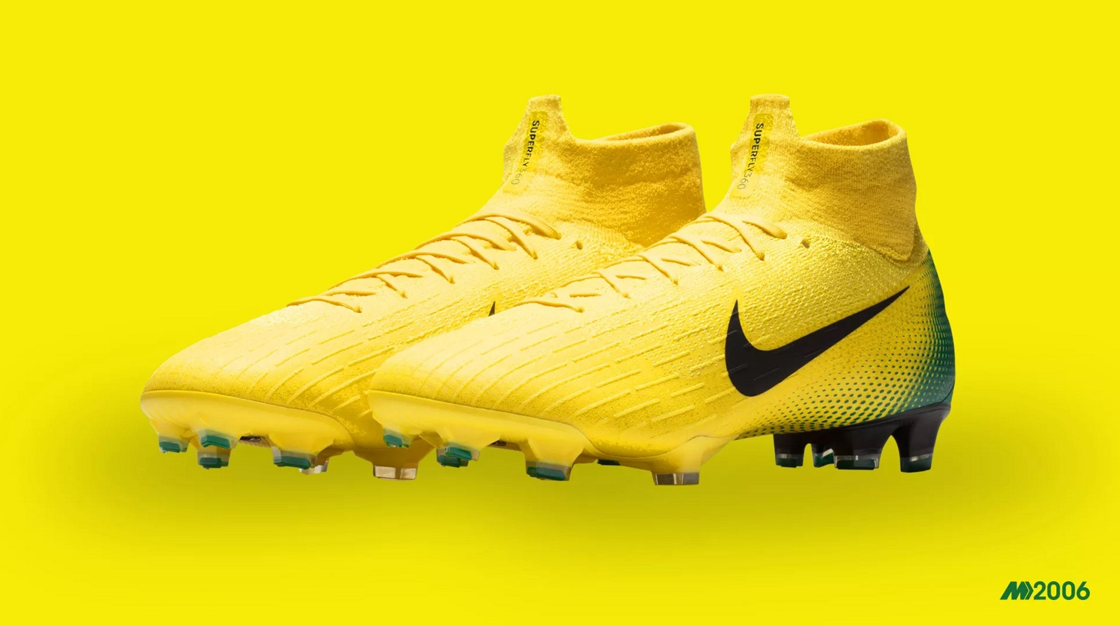 uk availability 3b64b b77e5 Complete Nike Mercurial Heritage Collection Released ...