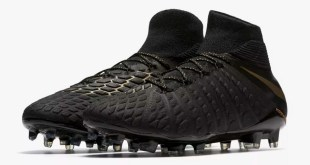 Game of Gold Hypervenom Featured