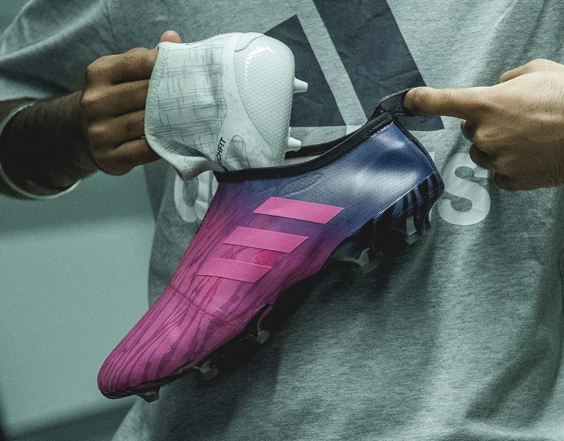 adidas GLITCH18 - Available In The US? | Soccer Cleats 101