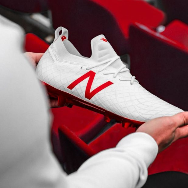 New Balance Furon 4.0 In Hand