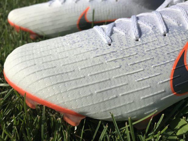 Nike Mercurial Superfly VI Upper (c)
