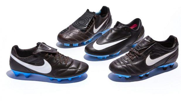 Nike Tiempo EC08