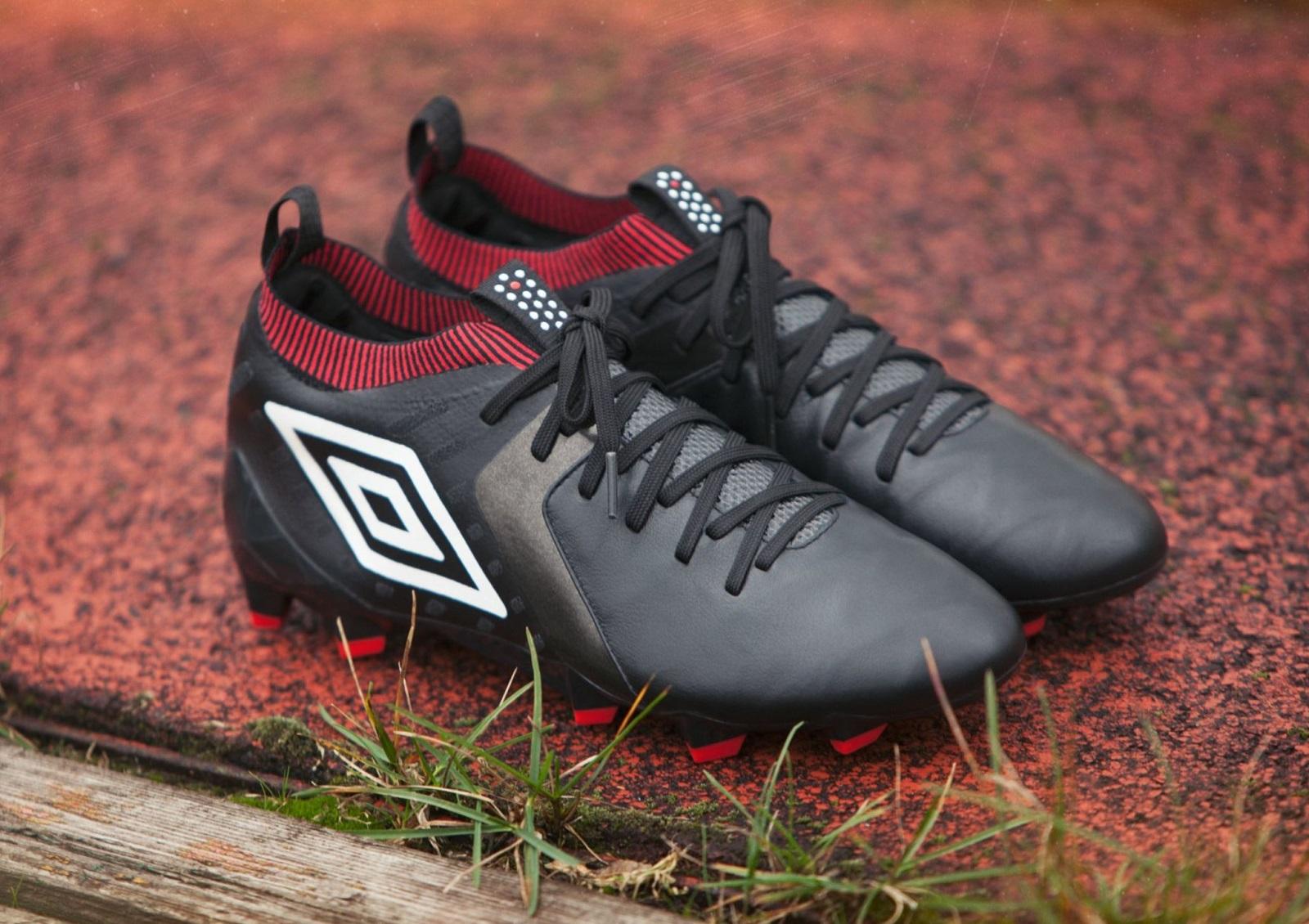 Umbro Medusae II World Cup boots   Soccer Cleats 101