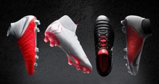 Nike Raised On Concrete Pack