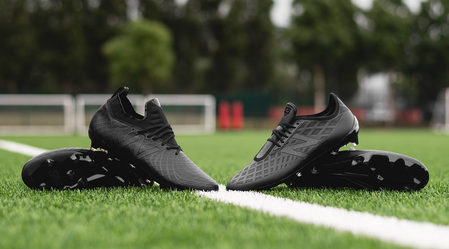 dcc9b0ddb Limited Edition Blackout/Whiteout Tekela and Furon Released   Soccer Cleats  101
