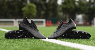 NB Football Tekela and Furon Pack