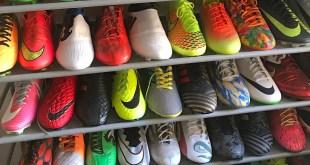 Mid Season Boot Sale