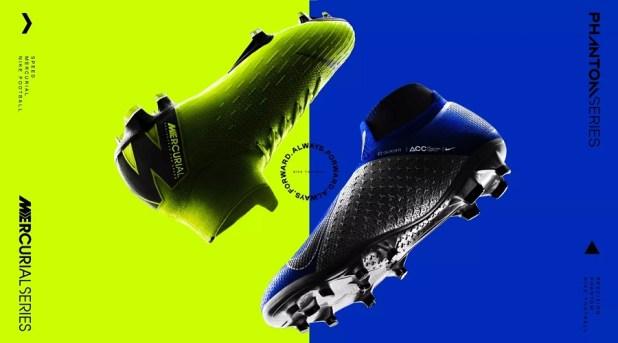 Nike Always Forward Pack
