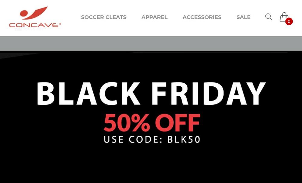 Best Boot Deals | Soccer Cleats 101