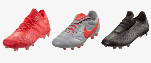 Cyber Monday Top Soccer Deal