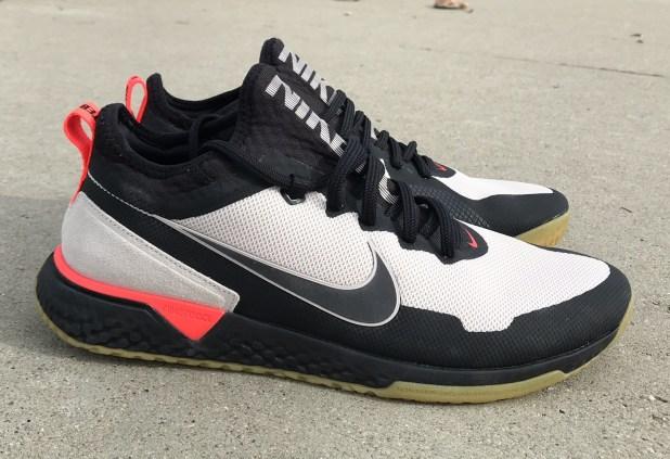 Nike FC React Lifestyle Shoe