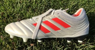 adidas Copa Gloro 19 feature