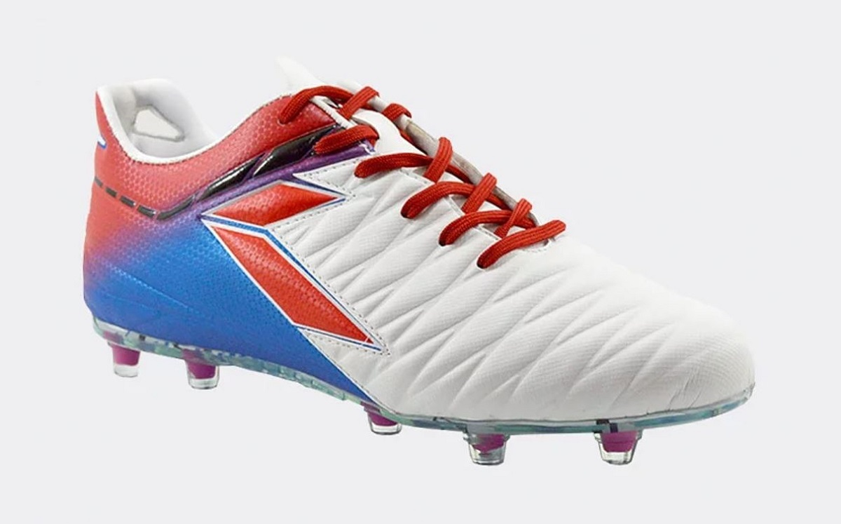 ... let us know in the comments below! Garcis Soccer · Garcis Soccer Shoes d4345c35b01
