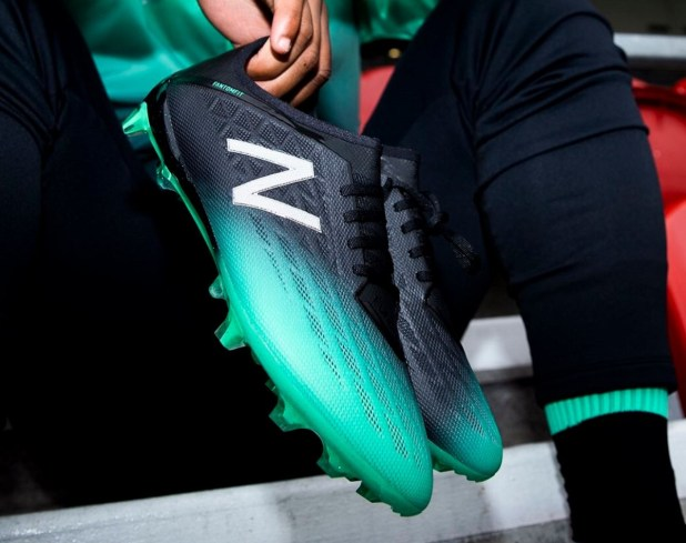 NB Furon 5.0 Released
