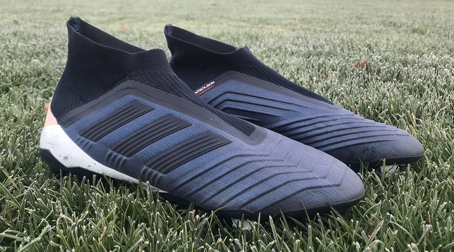 Best Soccer Shoes 2019 Best 10 Soccer Cleats To Kick Off 2019 | Soccer Cleats 101