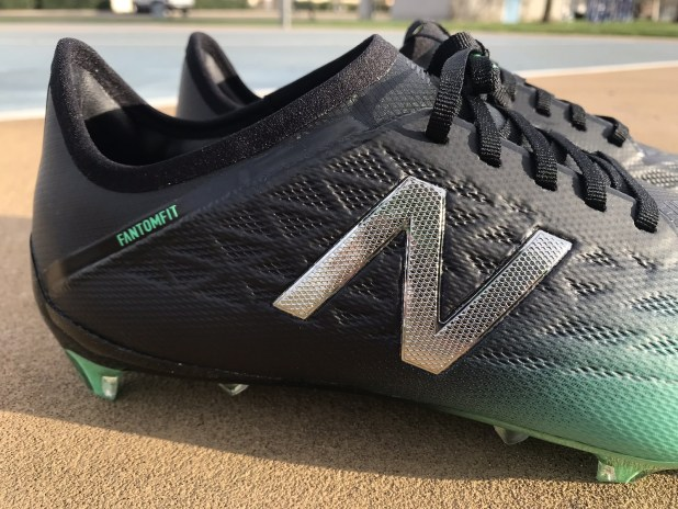 5th Generation New Balance Furon