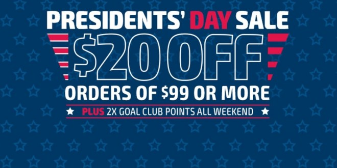 Best Boot Deals – Presidents Day Sale 2019