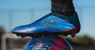 New Balance Furon Lite Shift Released