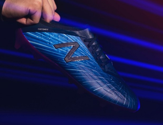 New Balance Furon Lite Shift Up Close