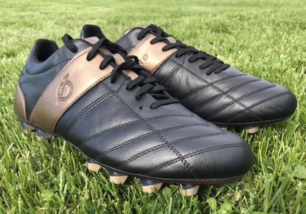 Unozero Modelo 1.0 Soccer Cleats