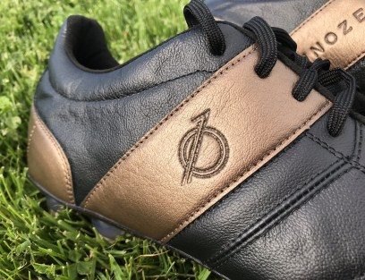 Unozero Modelo Boot Review