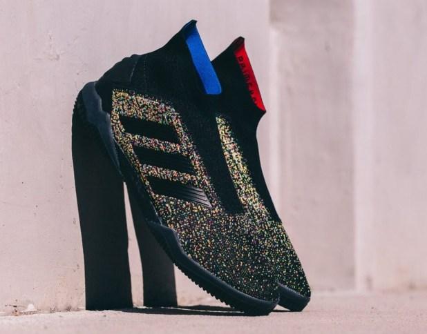 adidas Oddity Pack Lifestyle Shoes