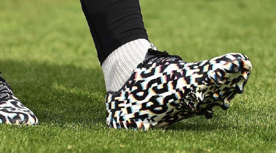 new style e59f5 e2deb Sneak Peek - Next Generation Tiempo Legend in Camo!   Soccer ...