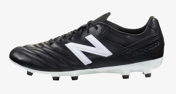 NB 442 black