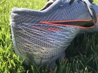Nike Mercurial Vapor Victory Pack Wings