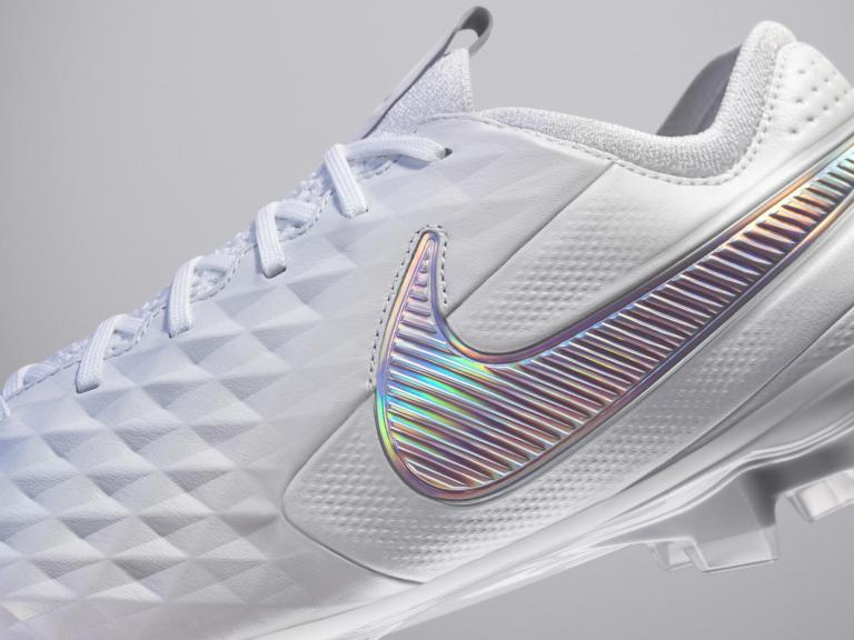 Giày Nike Tiempo Legend 8