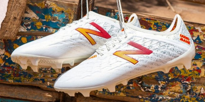 "New Balance Release Limited Edition Furon v5 ""Maagum"""