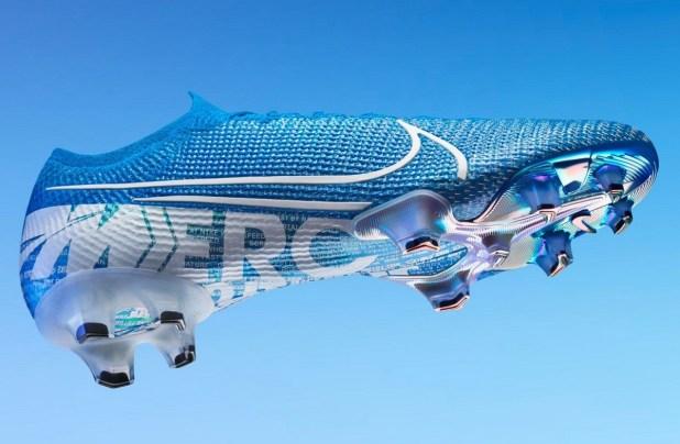 Nike Mercurial 2019 Released