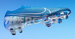 Nike Mercurial 2019 featured