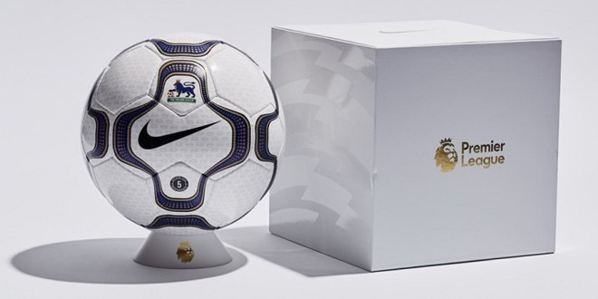 Nike Drop Throwback Geo Merlin 20th Anniversary Ball