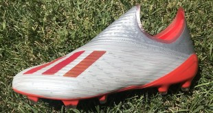 Home | Soccer Cleats 101