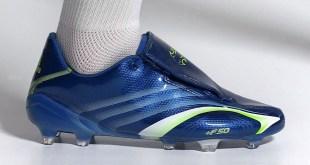 adidas f50 TUNiT Remake