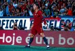 CR7 Dream Speed