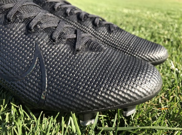 Nike Vapor 13 Upper