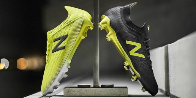 "New Balance Tekela v2 and Furon v5 ""Phantom and Sulfur"""