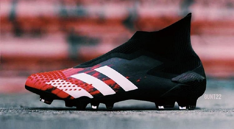 Político Marquesina boca  First Look at adidas Predator 20   Soccer Cleats 101
