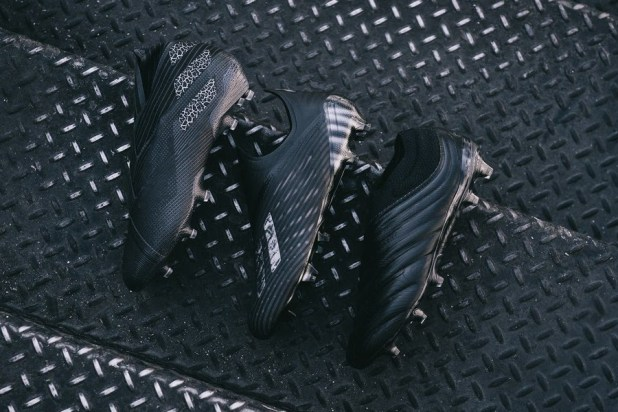 adidas Shadowbeast Pack 2020
