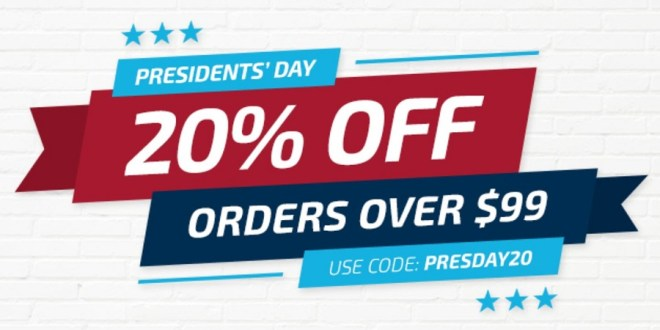 How To Get The Best Presidents Day Boot Deals!