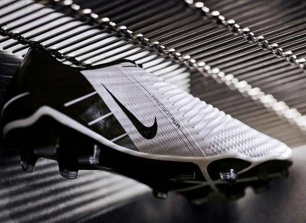 Nike Phantom Vision T90 Remake