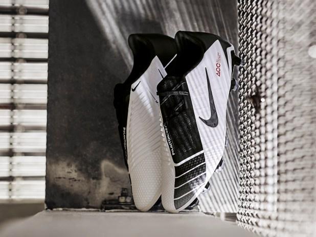 Nike PhantomVNM T90