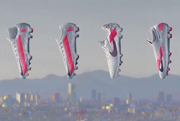 Nike Neighborhood Pack