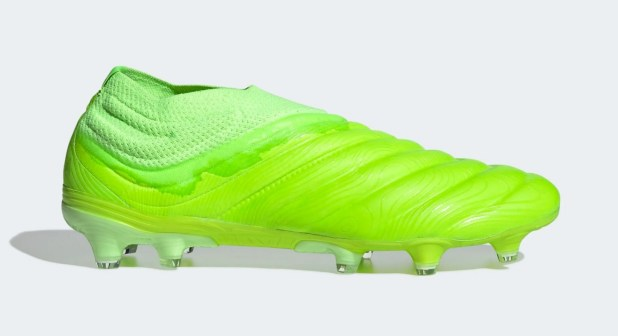 adidas Locality Pack Copa